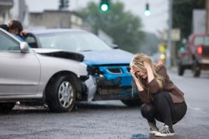 Синдром автомобильной аварии22222222