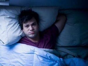 Что делать если вы не выспались1343221