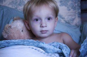 важность дневного сна134