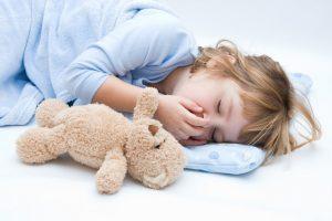 важность дневного сна456