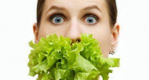 вегетарианство757