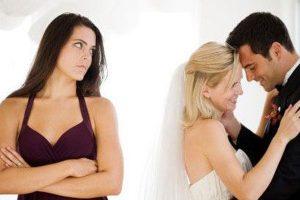 женатые люди2222