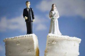 любовь и развод111111111111