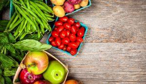 полезные пищевые продукты111