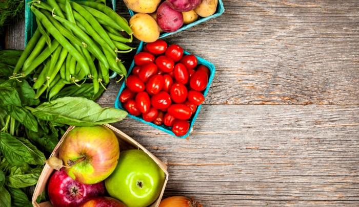 как заставить себя мало есть чтобы похудеть