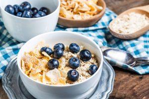 полезные пищевые продукты222