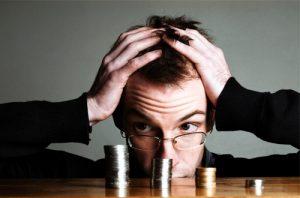 финансовые проблемы1342123563