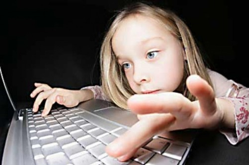 Интернет-зависимость у подростков11