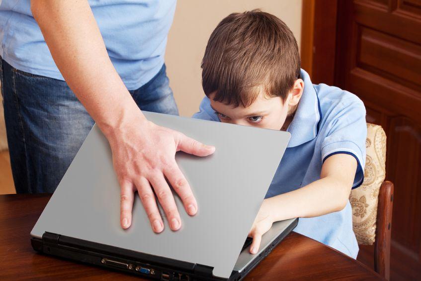 Интернет-зависимость у подростков22