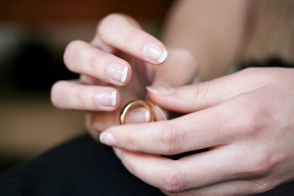 Исцеление эмоциональной боли после развода214