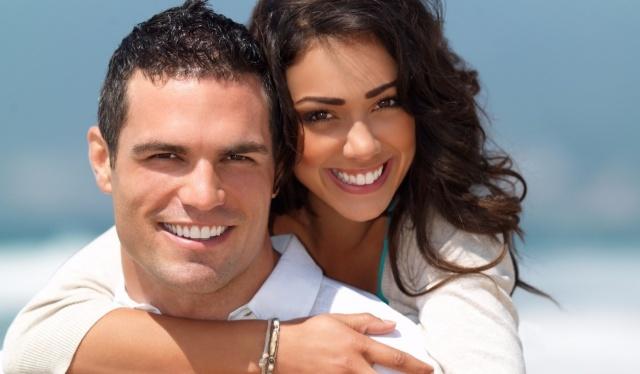 Кризис второго года брака11