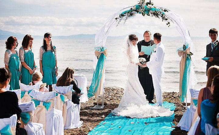 Одиночка на свадьбе324143