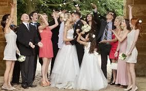 Одиночка на свадьбе35235