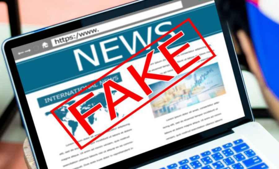 Почему мы так охотно верим фейковым новостям1
