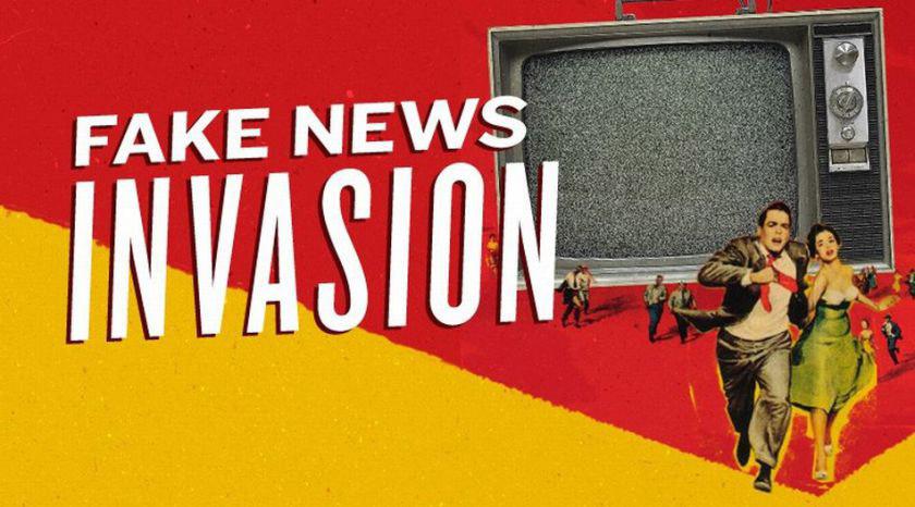 Почему мы так охотно верим фейковым новостям2