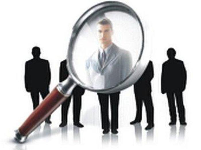 Проблемы поиска потенциального партнера22