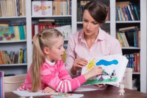 Психиатрическая-помощь-детям11