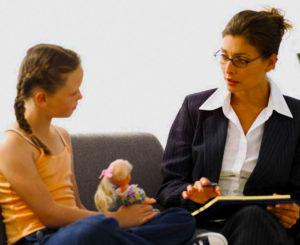 Психиатрическая-помощь-детям33