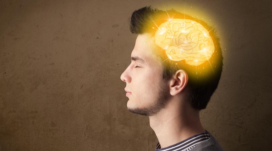 Психологическая медлительность и умение концентрироваться1