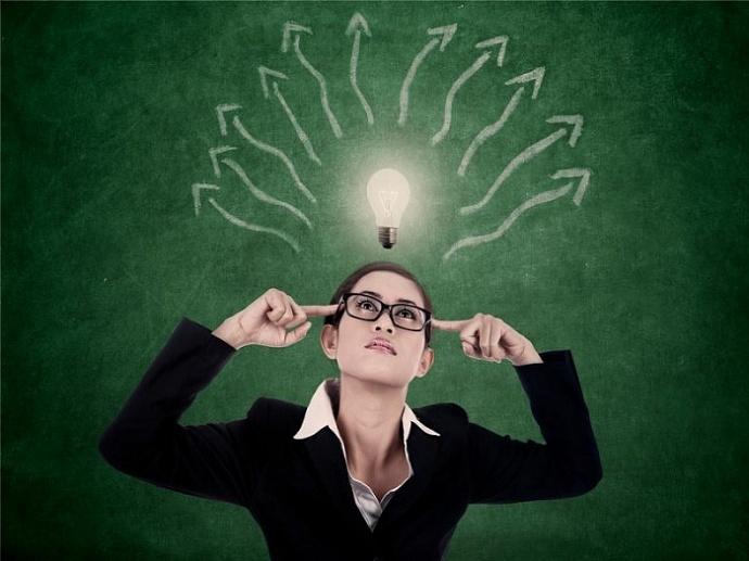 Психологическая медлительность и умение концентрироваться2