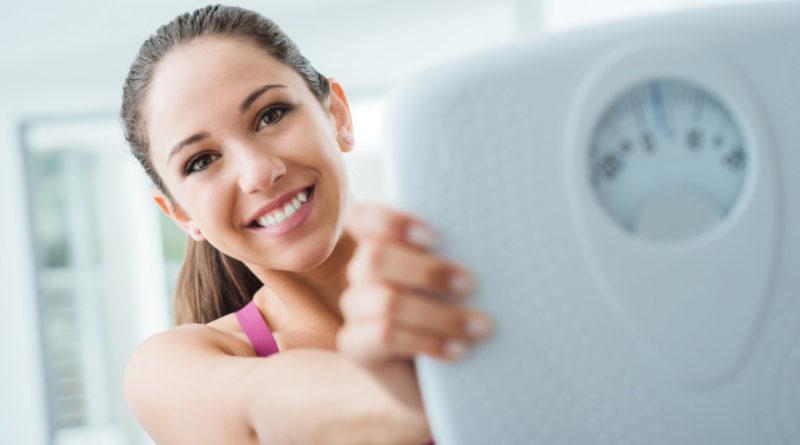 Психологические приемы похудения132