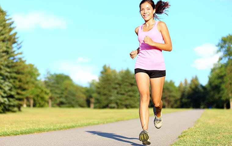 Секрет успешной спортивной мотивации435