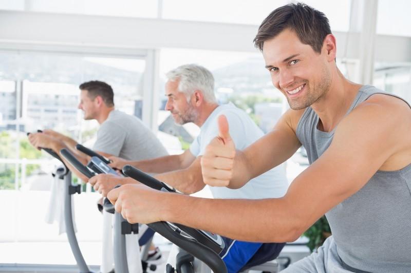 Секрет успешной спортивной мотивации677