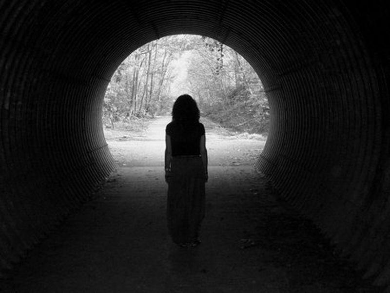 Страх смерти11