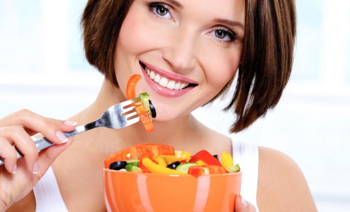 Что влияет на наш аппетит11