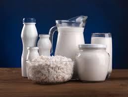 йогурты и кефир11