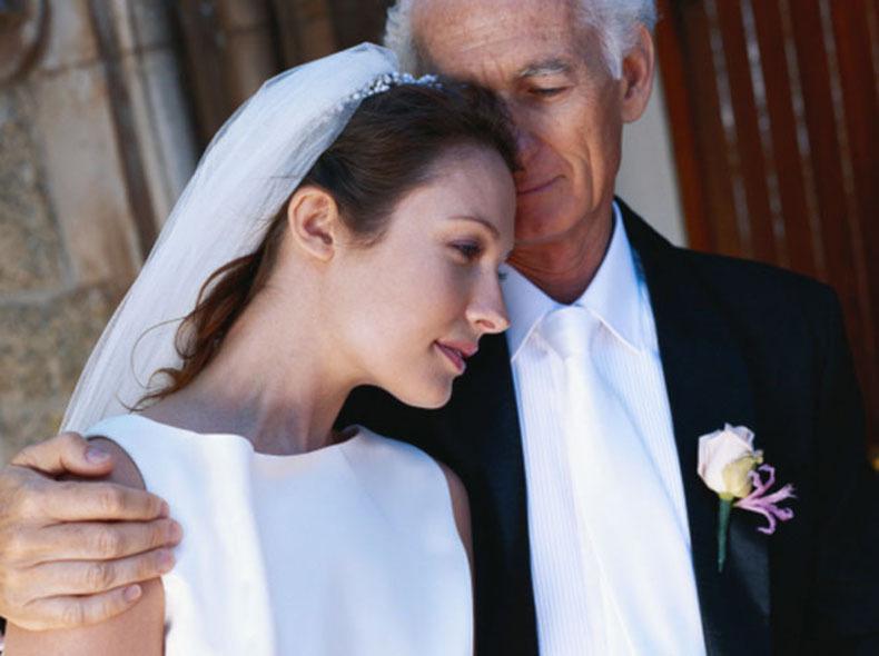 неравный брак324