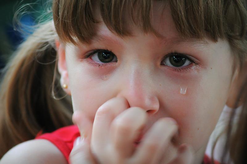 последствия детских эмоциональных травм123