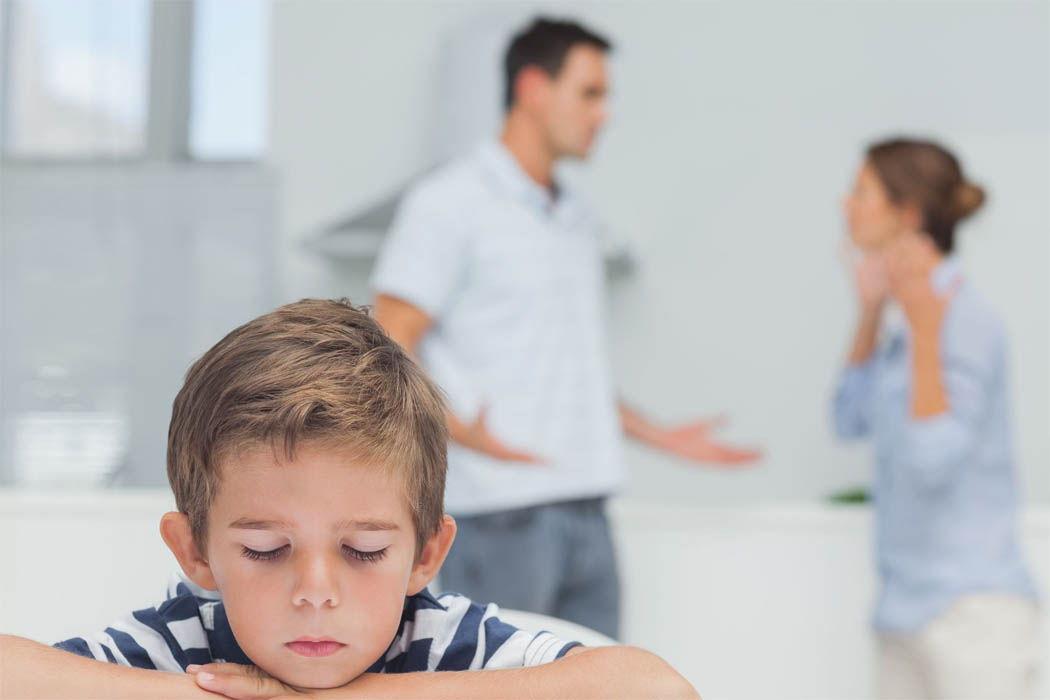 последствия детских эмоциональных травм23
