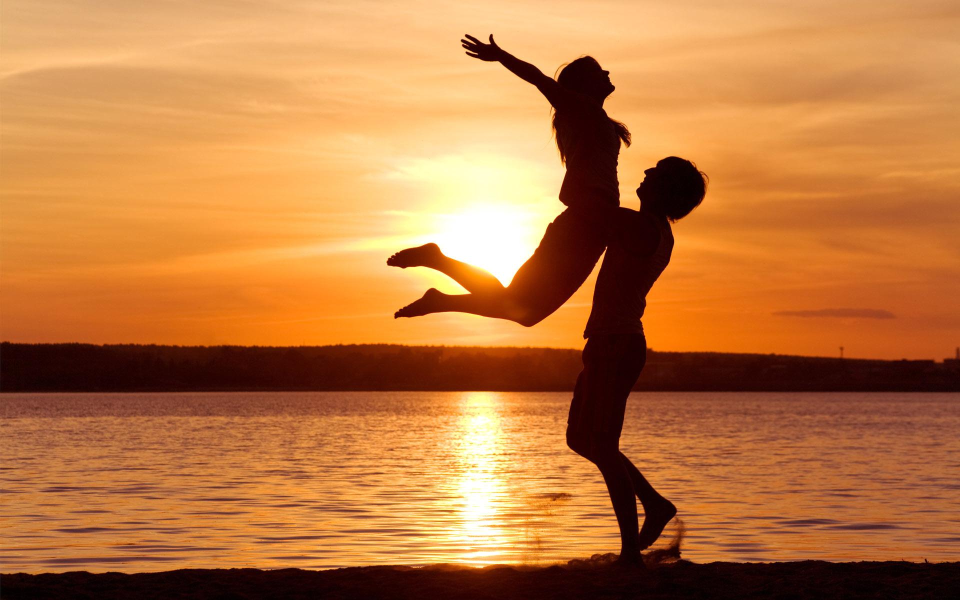 В поисках любви43256476