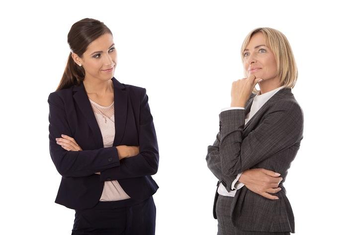 В чем важность невербального общения2