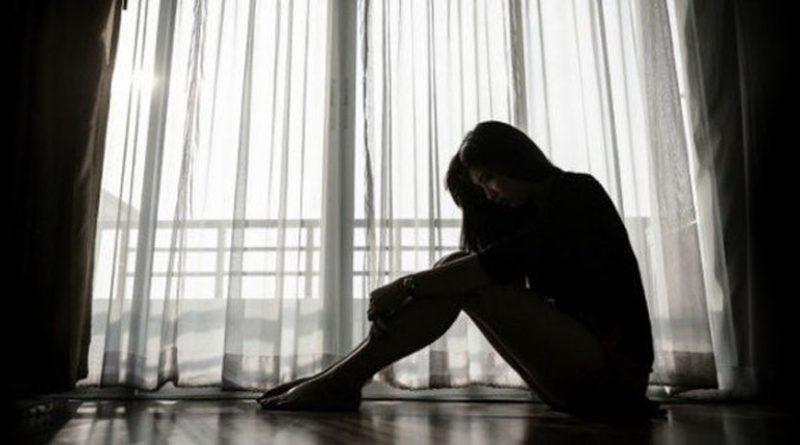Депрессия21324