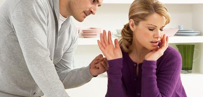 Истинная причина раздражительности между супругами2