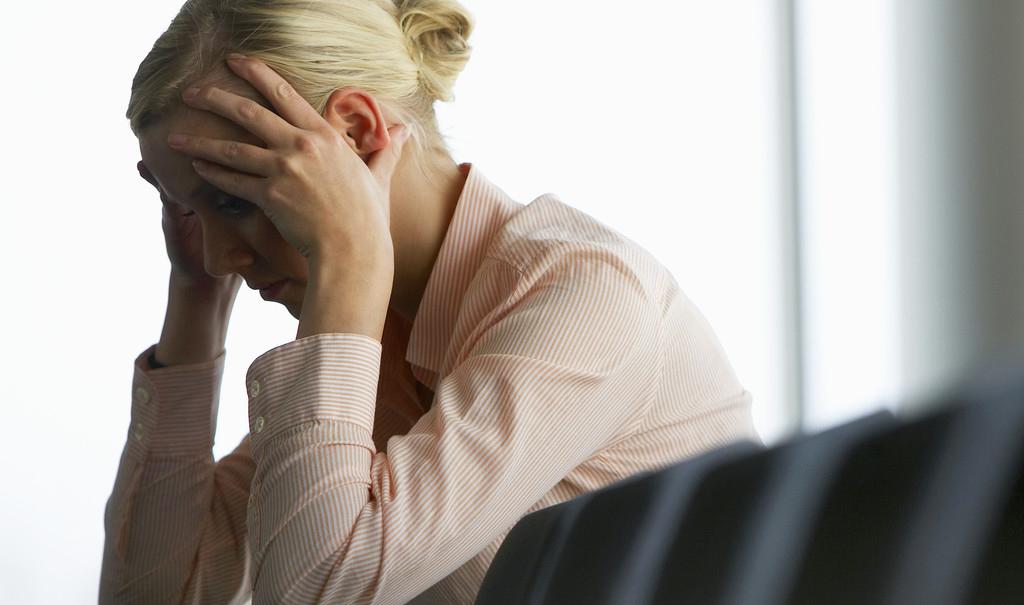 Как научиться более эффективно работать без переутомления11
