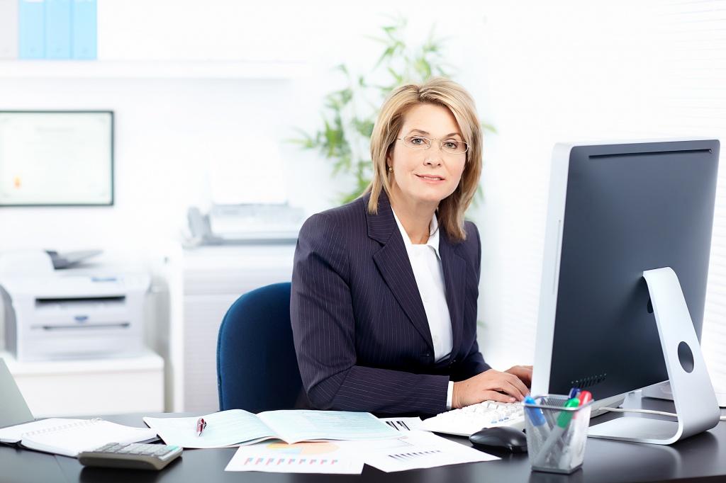 Как научиться более эффективно работать без переутомления2