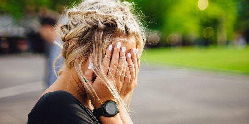 Как отрицательные эмоции влияют на нашу память11