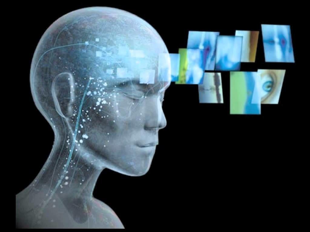 Как отрицательные эмоции влияют на нашу память22