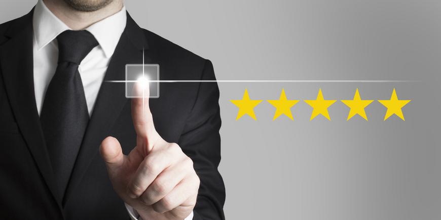 Как-развивать-свои-личные-и-профессиональные-качества11