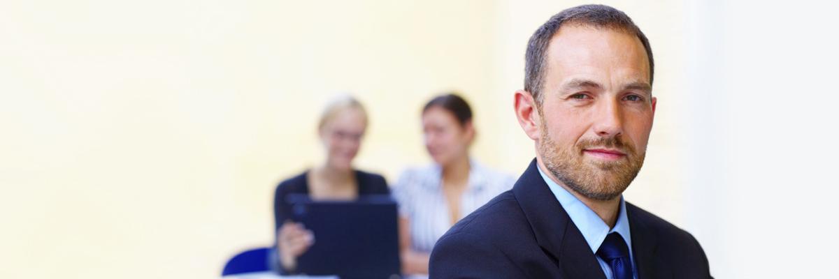 Как развивать свои личные и профессиональные качества22