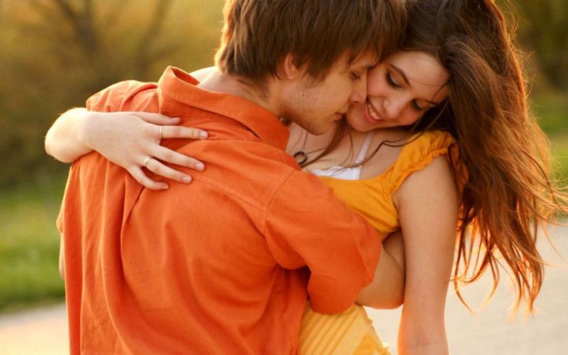 Полноценная интимная жизнь -- залог долгожительства2