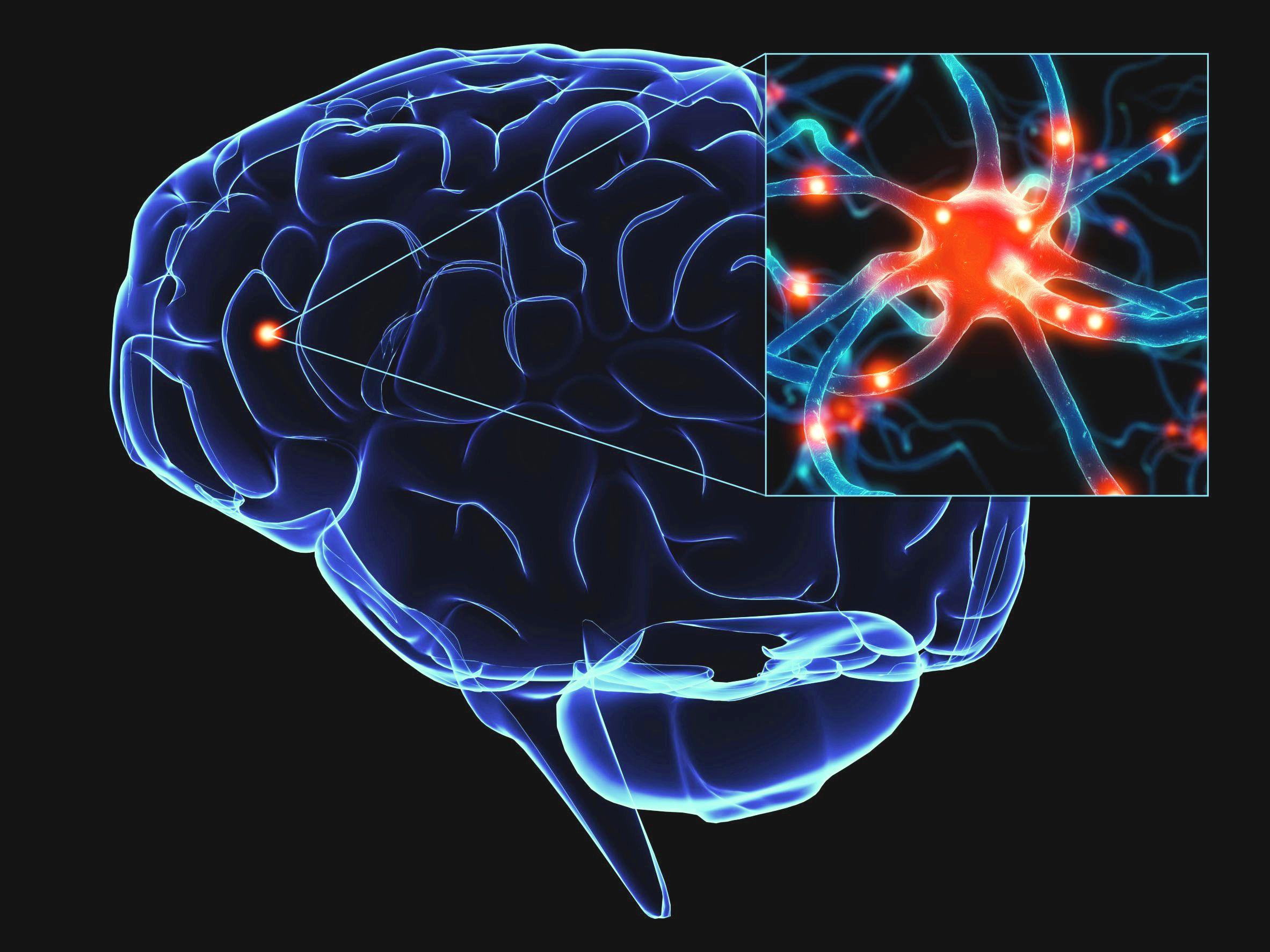 Симптомы и особенности психологической травмы22