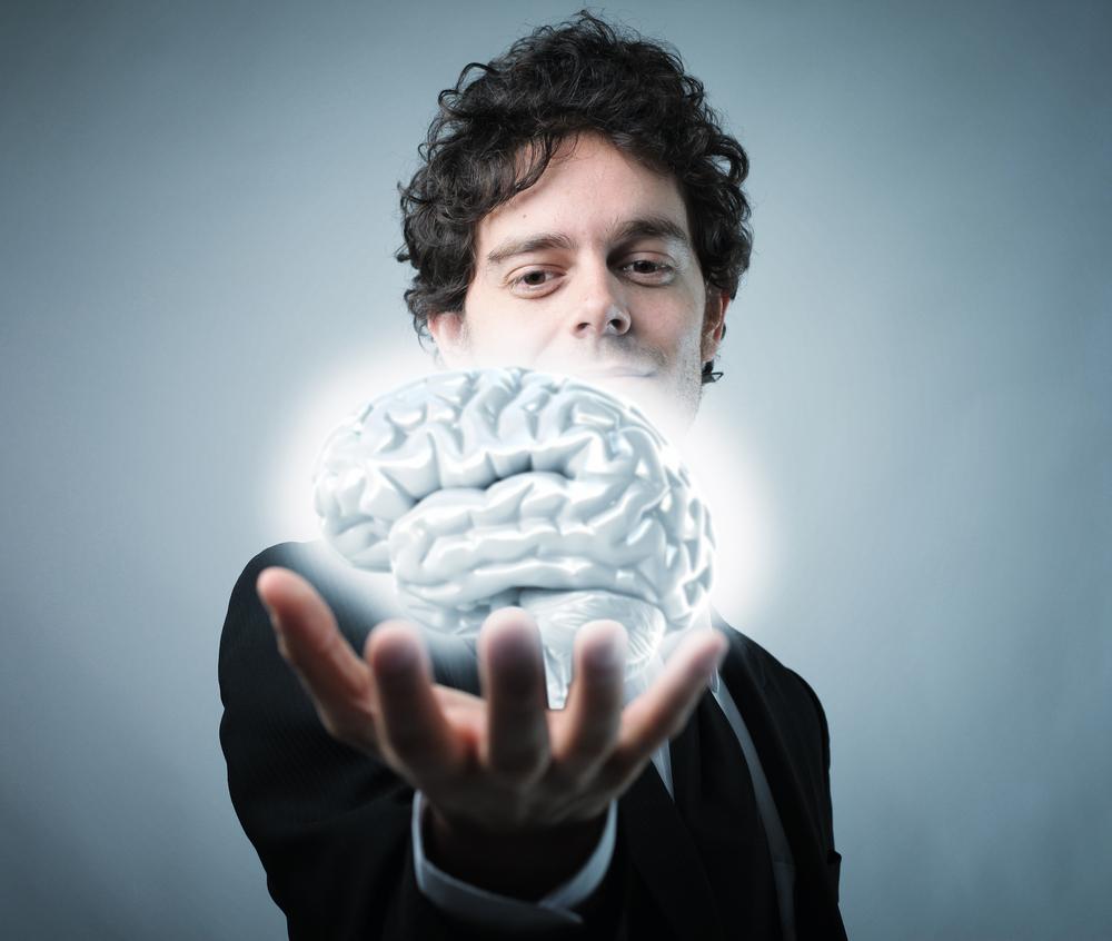Техники осознанности мышления32425
