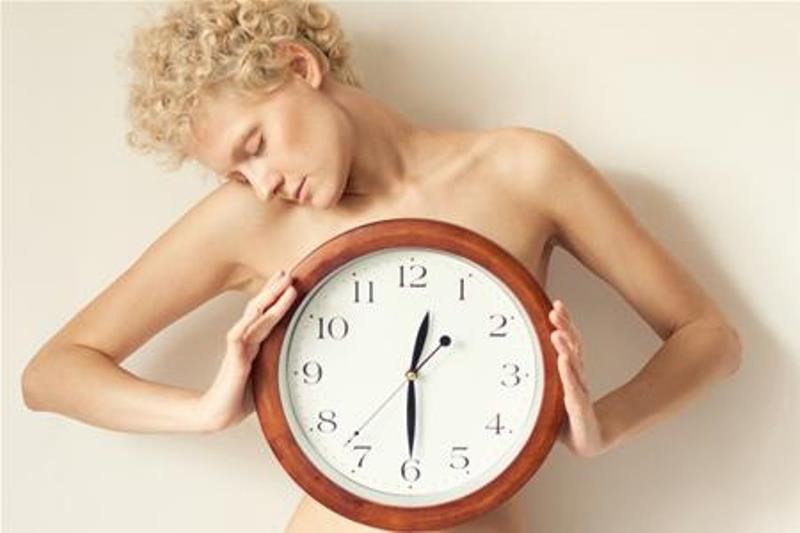 биологические часы женщины1