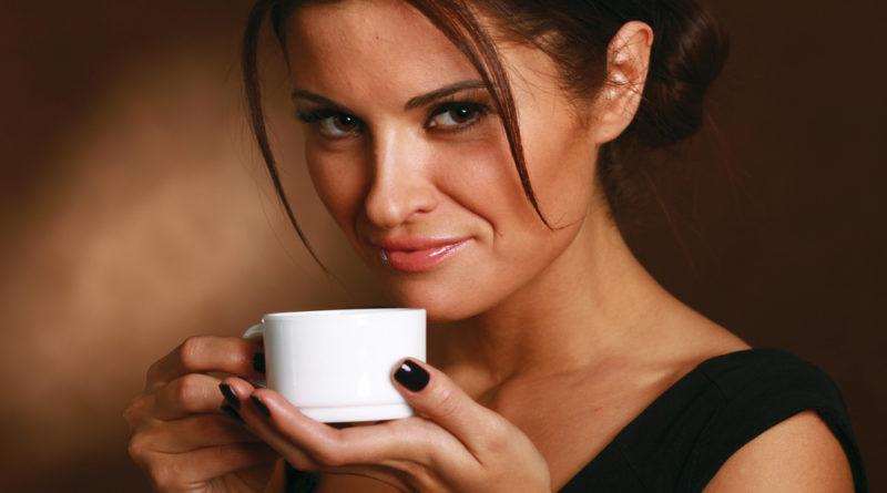 кофе213454