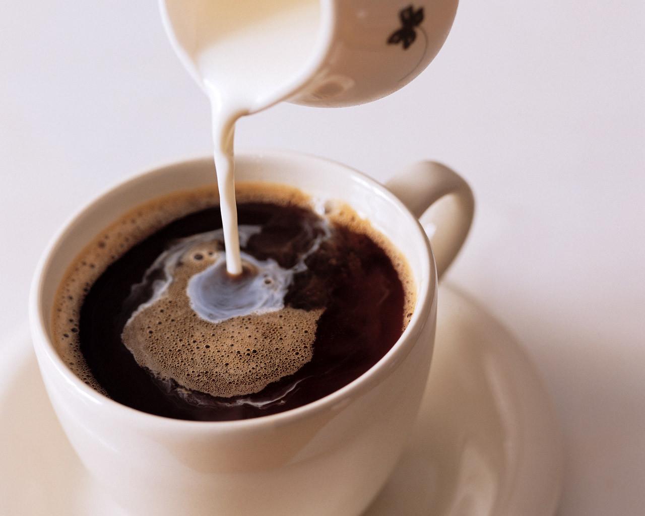 кофе765334