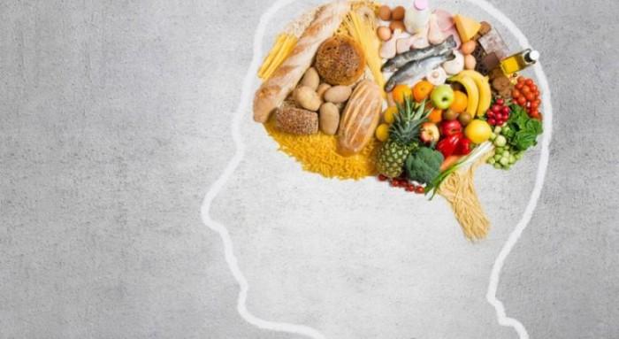 пищевая зависимость11